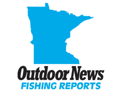 Minnesota Fishing Report – Jan. 22, 2020