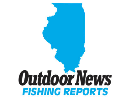 Illinois Fishing Report – Jan. 17, 2020