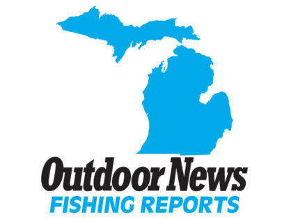 Michigan Fishing Report – Feb. 21, 2020