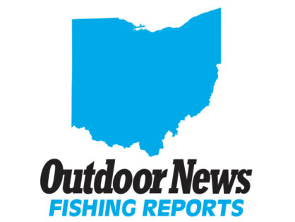 Best bets for central Ohio ice anglers