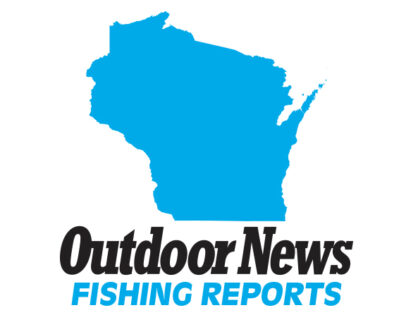 Wisconsin Fishing Report – Jan. 17, 2020