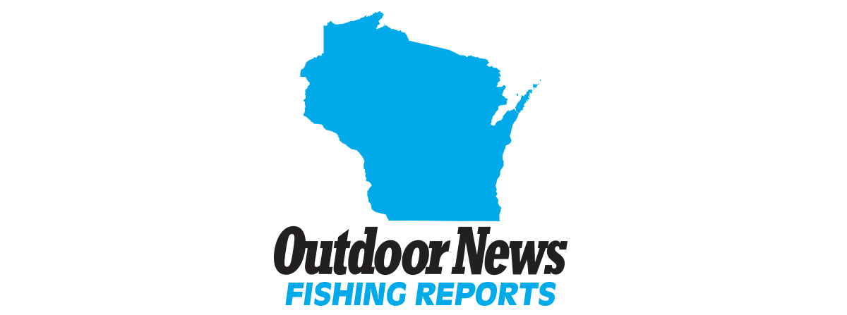 Wisconsin Fishing Report – Feb. 13, 2020